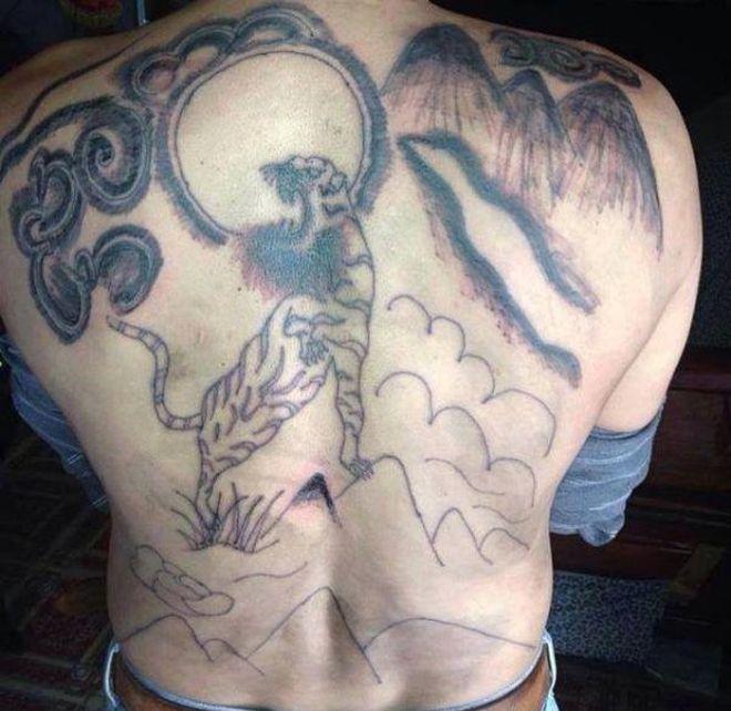 Kak-vybrat-krasku-dlya-tatuirovki