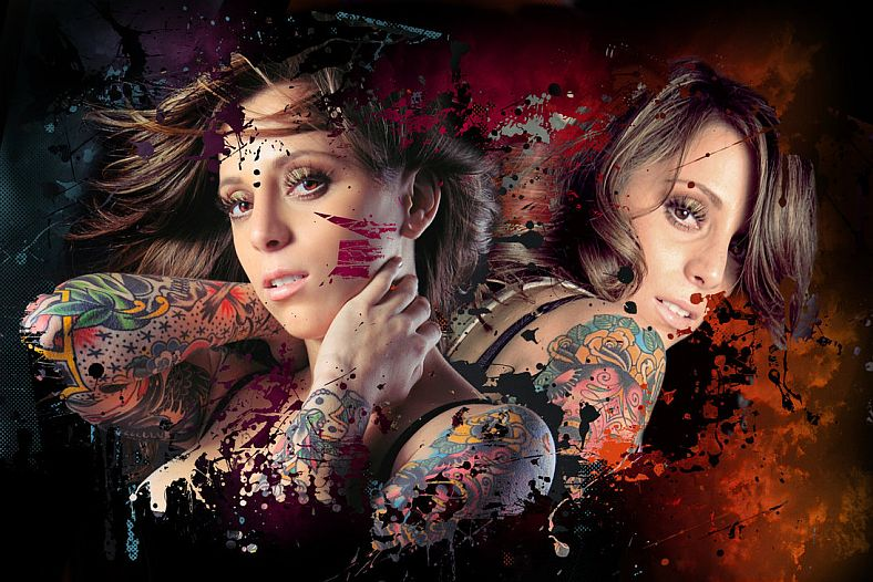 osnovnie-cveta-v-tatuirovkah