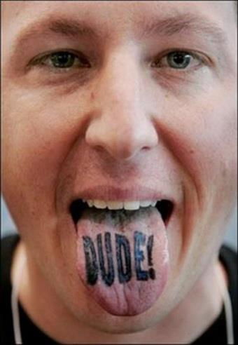 tongue_tattoos_027